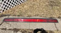 Album: 1970-71 Ford Torino GT Complete Tail Lights Panel., photos:3