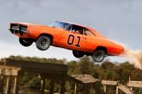 Dodge Charger Duke's Of Hazzard